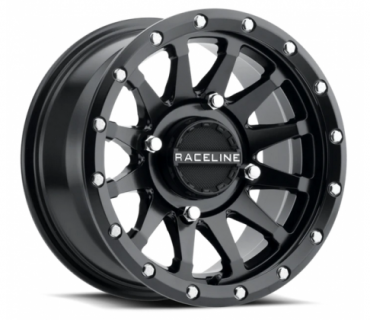 Raceline - TROPHY 14X7 4/156 5+2 ATV-fælge