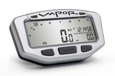 Speedometer – 2040 Predator/Outlaw 500 alle år