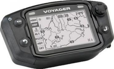 Trail - Tech VOYAGER GPS METER SORT